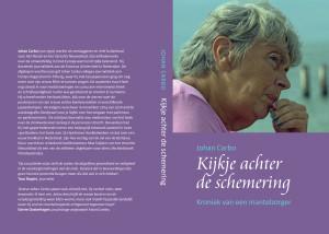 JohanCarbo-Schemering-omslag#1pdf